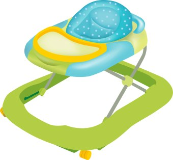Baby Food Chair Walmart
