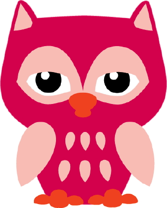 Image Result For Cute Baby Owl