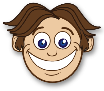 people clip art face clip art png face clip art black and white