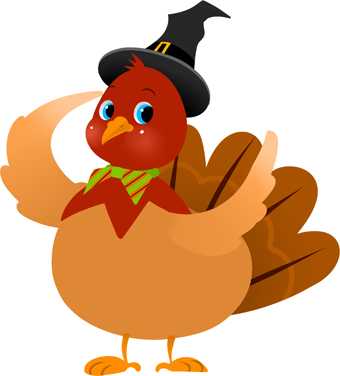 Image Result For Turkey Eating Thanksgiving