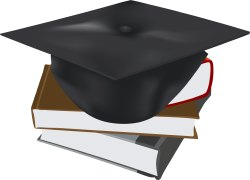 Image result for graduation clipart